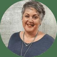 Balance Cape Town Debbie Jackson